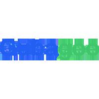 Gubagoo - Logo