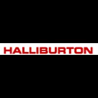 Halliburton - Logo