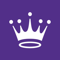 Hallmark Cards - Logo