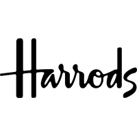 harrods's Logo