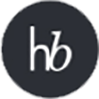 Haynes and Boone LLP - Logo