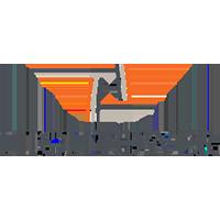 hightower_advisors's Logo