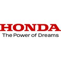 American Honda Motor Co., Inc. - Logo