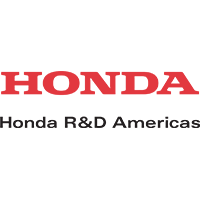 Honda R&D Americas LLC - Logo