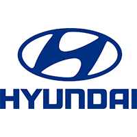 Hyundai Motor Group - Logo