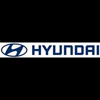 Hyundai Motor America - Logo