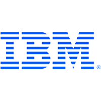 IBM - Logo
