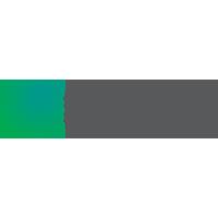 IHS Markit - Logo