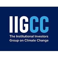iigcc's Logo