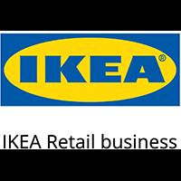 Ikea Group - Logo