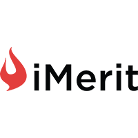 iMerit - Logo