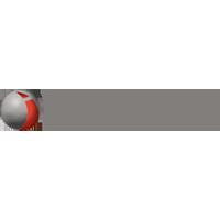 Inchcape plc - Logo