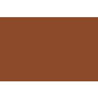 Inclusive Capital Partners - Logo