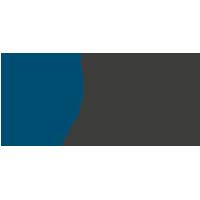 Inter-American Development Bank (IADB) - Logo