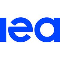 International Energy Agency - Logo