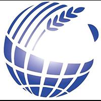 International Grains Council - Logo