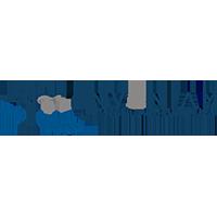 inveniam's Logo