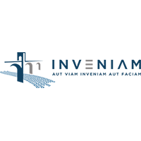 Inveniam - Logo
