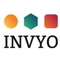INVYO - Logo