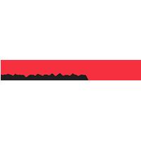 Ivanhoe Mines - Logo