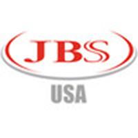 jbs_usa's Logo