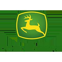 john_deere's Logo