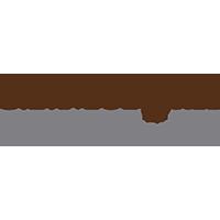J.P. Morgan Asset Management - Logo