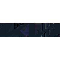 Kia America - Logo