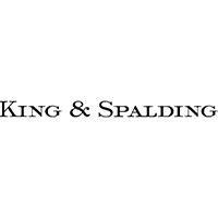 King & Spalding - Logo