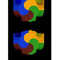 Klinge Farms - Logo