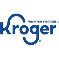 kroger's Logo
