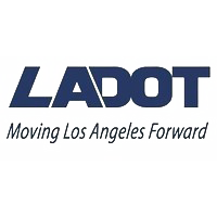 Los Angeles Department of Transportation - Logo