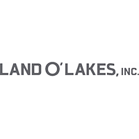 Land O'Lakes - Logo