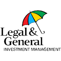 legal_and_general_investment_management's Logo