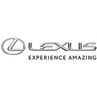 Lexus - Logo