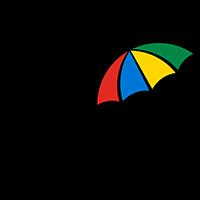 Legal & General Investment Management  - Logo
