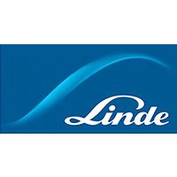 Linde - Logo