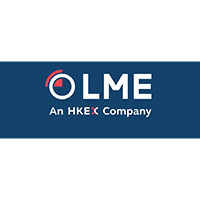 LME - Logo
