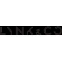 Lynk & Co - Logo