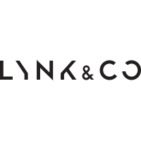 Lynk & Co - Logo