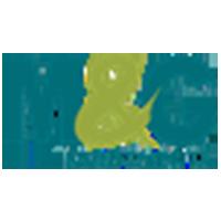 M&G Investments - Logo