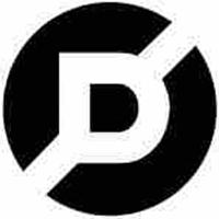 Marketing Dive - Logo