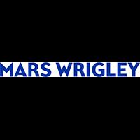 Mars Wrigley North America - Logo