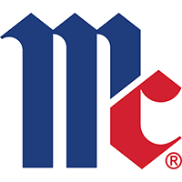 mccormick_and_company's Logo