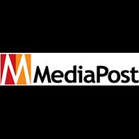 MediaPost - Logo