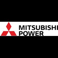 Mitsubishi Power Americas - Logo