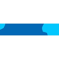 Mobileye - Logo