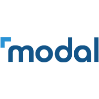 Modal - Logo
