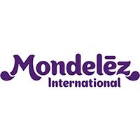 mondelez_international's Logo