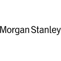 Morgan Stanley - Logo
